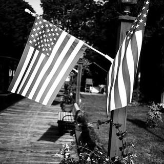 #USA #365daychallenge #365 #365days #365