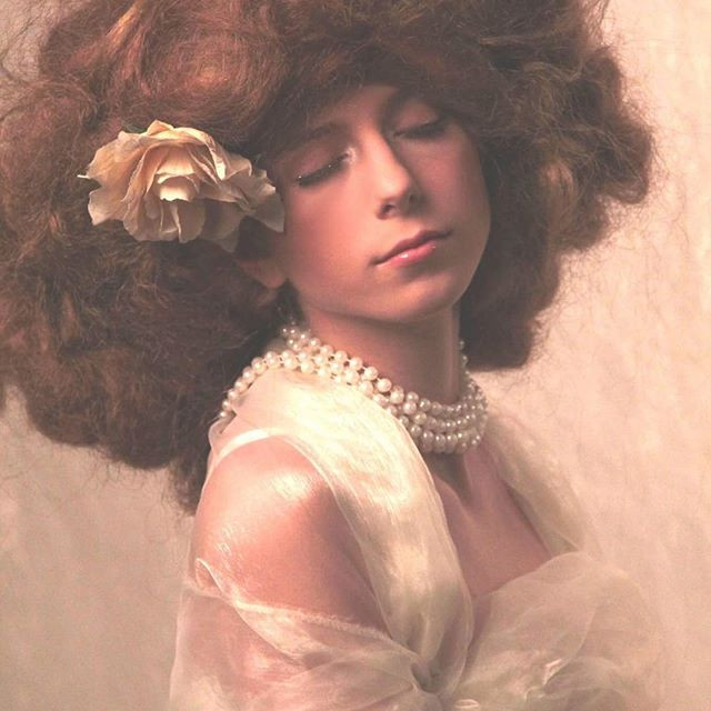 #doll #alveinphotography #dolly #art #al