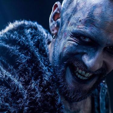 #devil #evil #rafal #polishboy #smile #j