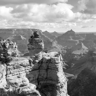 #grandcanyon #usa #photography #photooft
