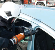 The Scientific Approach to Extrication