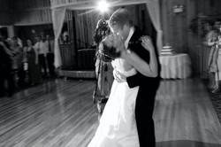 Kelly & Paul's Wedding