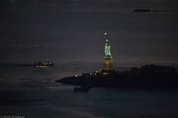Statue of Liberty dark 2 FINAL WM & noise reduced