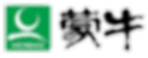 Mengniu_logo