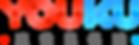 youku logo.png
