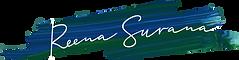 Logo file-02.png