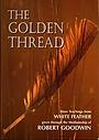 Golden Thread..webp