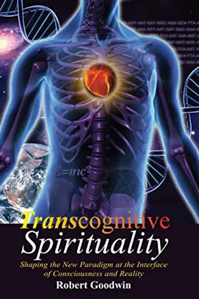Transcognitive Spirituality