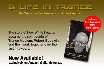 A Life in Trance Advert.jpg