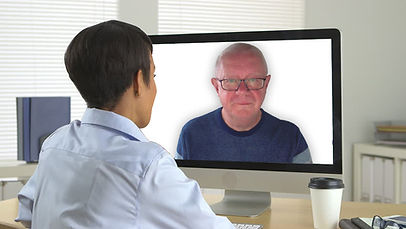 Online Chat.jpg