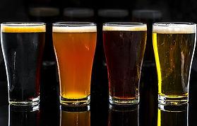 alcohol-3814913_640.jpg