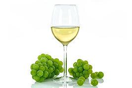 white-wine-1761575_640.jpg