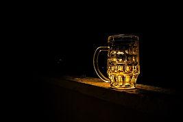 beer-199650_640.jpg