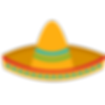 hat-01.png