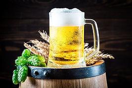 beer-2695358_640.jpg