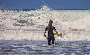 surfer-3729052_640.jpg