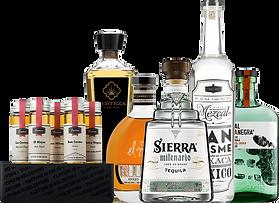Milenario Tequila.png