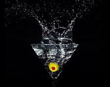 martini-3777508_640.jpg