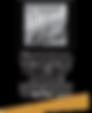 mandela-rhodes-place-logo.png