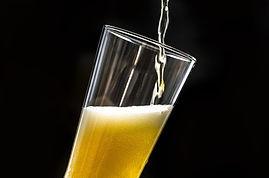 alcohol-3853126_640.jpg