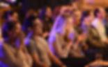 Crowd 2 (1).jpg