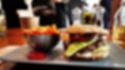 food-1283108_640.jpg