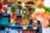 vegetables-690270_640.jpg
