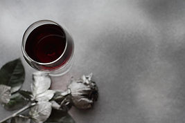 alcohol-3824649_640.jpg