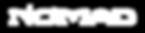 Nomad Logo White.png
