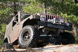 jeep-189589_640.jpg