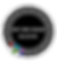 cfc-logo-01.png