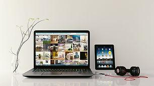 laptop-1483974_640.jpg