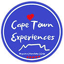 Logo Cape Town Experiences latest.png