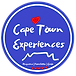 Logo Cape Town Experiences latest.png