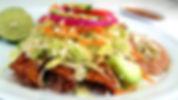 mexican-245240_640.jpg