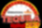 ITF-Logo-Wix-01-01.png