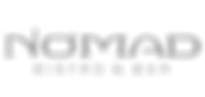 nomad-logo-sponsor-01.png