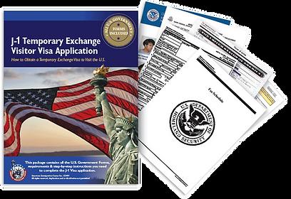 J1_Temporary_Exchange_Visitor_Visa_App.png