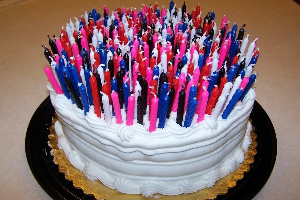 Birthday-Cake-100-year-old.jpg
