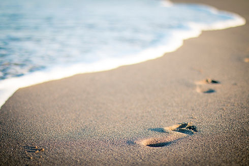 beach-water-steps-sand-17727.jpg