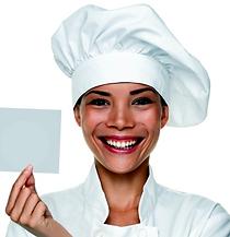 BCI Healthy Liviing Recipes