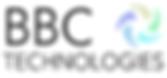 IPosVision Software professionale per ottici