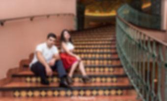 Wedding Photography Duai | Couples Photoshoot Dubai | AHLImages | AHLPhotography