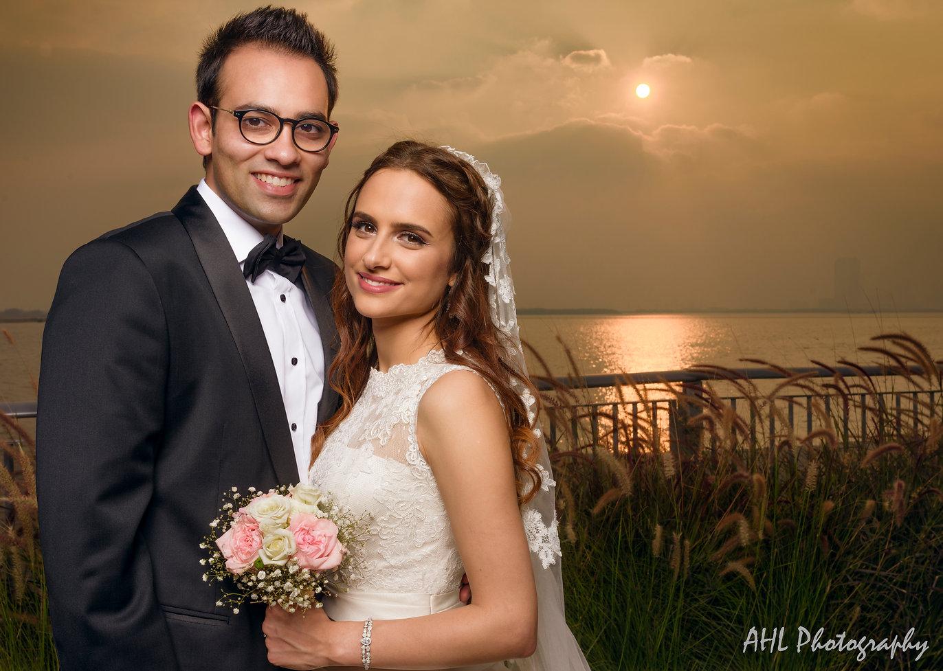 Wedding Photographer Dubai | Dubai Couples Photoshoot Dubai | AHLImages | AHL Photography | AHL