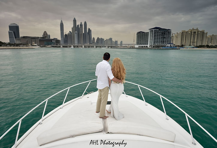 Wedding Photography Duai | Couples Photoshoot Dubai | AHLImages | AHLPhotography