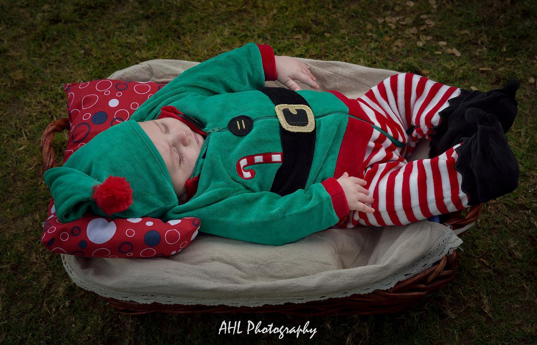 Kids Photographer Dubai | Birthday Photographer Dubai | Family Photographer Dubai | AHLImages | AHLPhotograhy