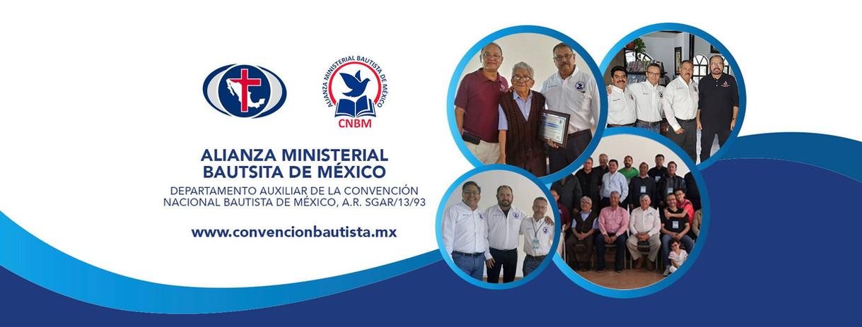 AlianzaMinisterial.jpg