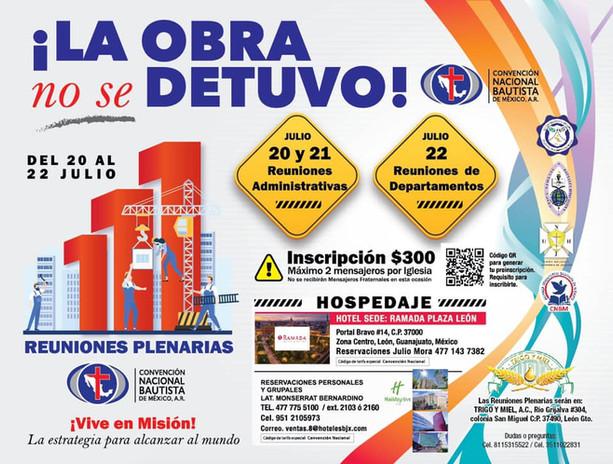 Plenarias.jpg