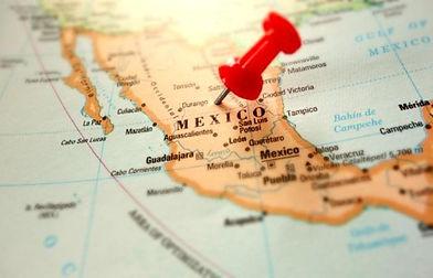 TerritorioMexico.jpg