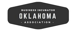OkBIA Logo V2.png